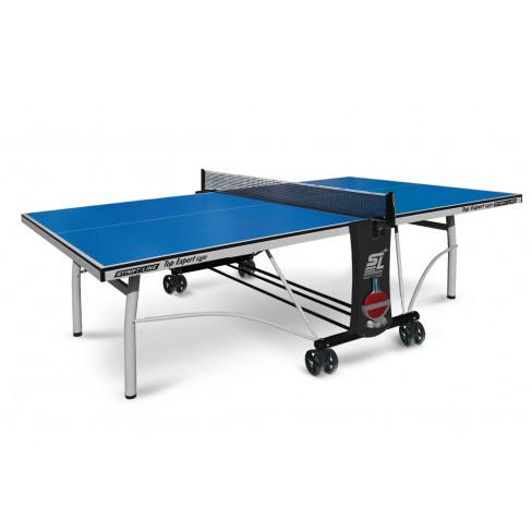 Теннисный стол Start Line Top Expert Light