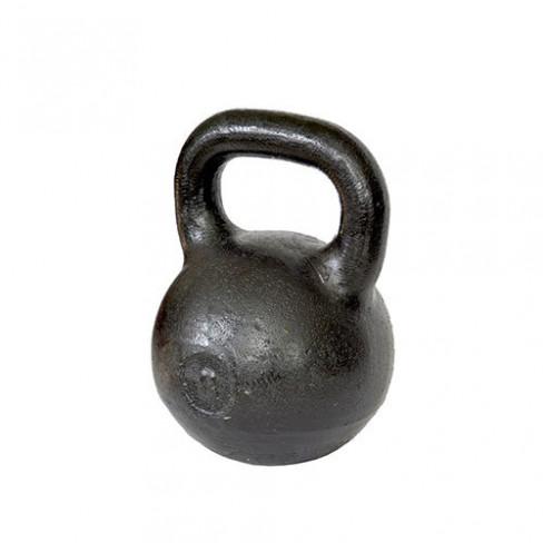 Гиря чугунная, Titan 8 кг