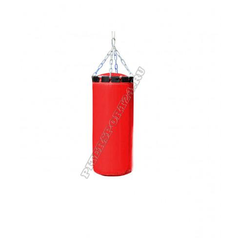 Мешок Боксерский Стандарт ПВХ  10 кг