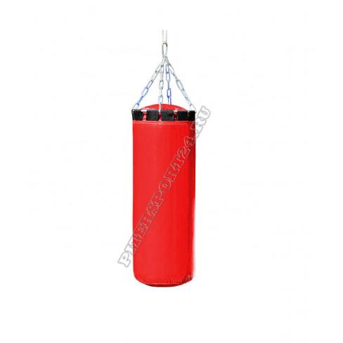 Груша Боксерская Стандарт ПВХ  30кг