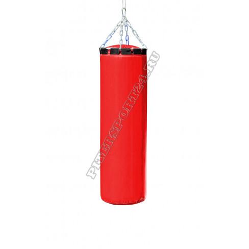 Мешок Боксерский Стандарт ПВХ  40кг