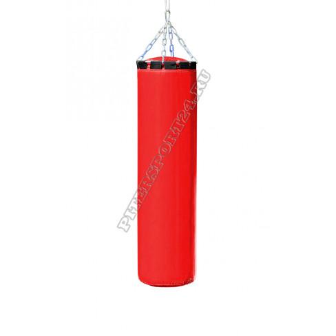 Мешок Боксерский Стандарт ПВХ  55кг