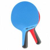 Оборудование для настольного тенниса