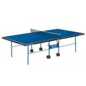 Всепогодные (уличные) теннисные  столы