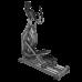 BRONZE GYM XR812 LC Эллиптический эргометр