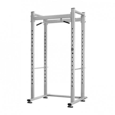Рама Bronze Gym J-021 для приседов