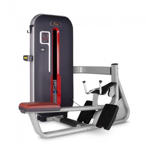Горизонтальная тяга Bronze Gym MT-012А