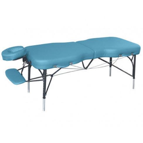 Складной массажный стол Oakworks Advanta