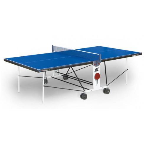 Теннисный стол Start Line Compact LX