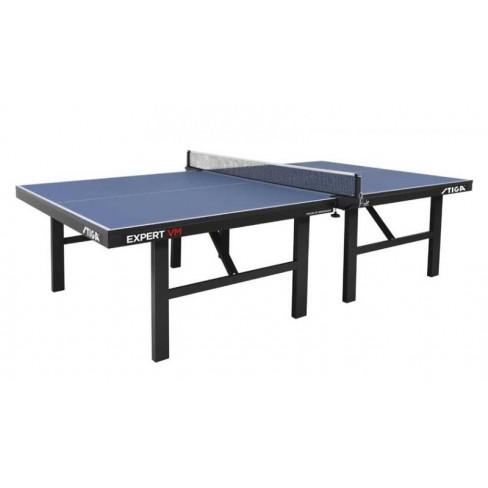 Теннисный стол Stiga Expert VM, ITTF