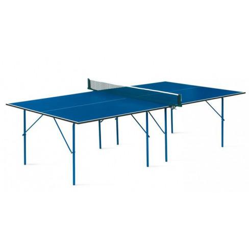 Стол для настольного тенниса START LINE HOBBY 2
