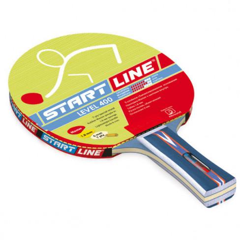Теннисная ракетка Start Line Level 400