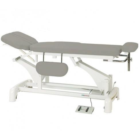 Стационарный массажный стол Ecopostural С- 3545 А