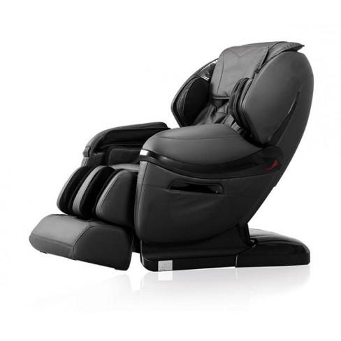 Массажное кресло Casada SkyLiner А300
