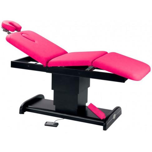 Стационарный массажный стол Ecopostural С-6103 UW