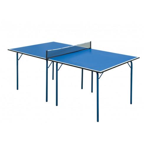 Стол для настольного тенниса START LINE Cadet 2