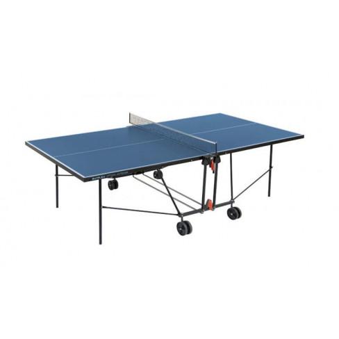 Всепогодный теннисный стол Sunflex Optimal Outdoor
