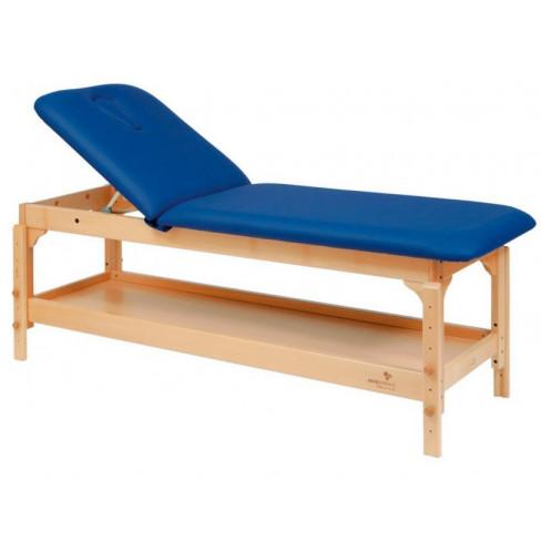Стационарный массажный стол Ecopostural С-3220