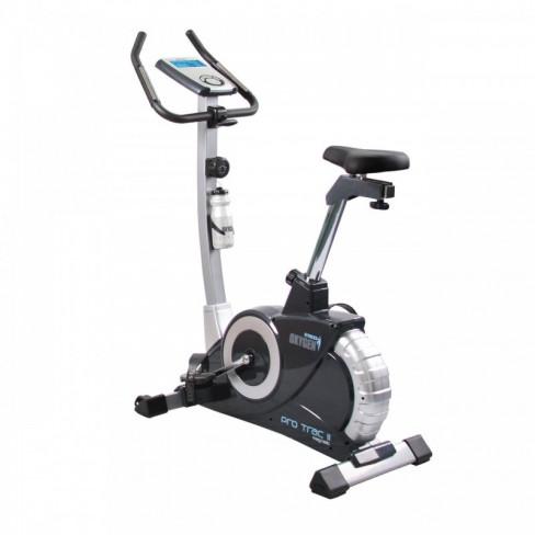 Велотренажер Winner/Oxygen Pro Trac II