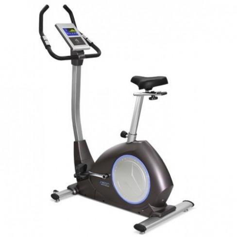 Велотренажер Winner/Oxygen SATORI UB HRC