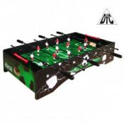 Игровой стол футбол