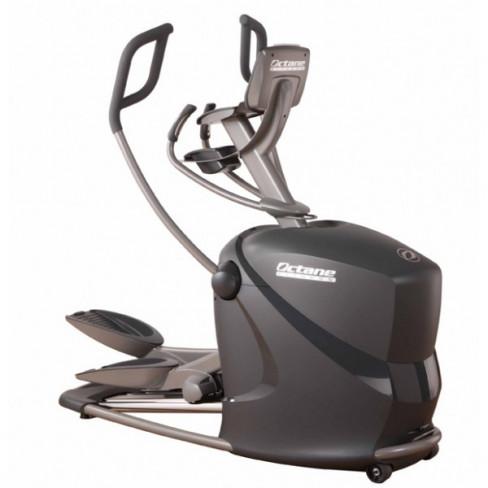 Эллиптический тренажер Octane Fitness Q 37