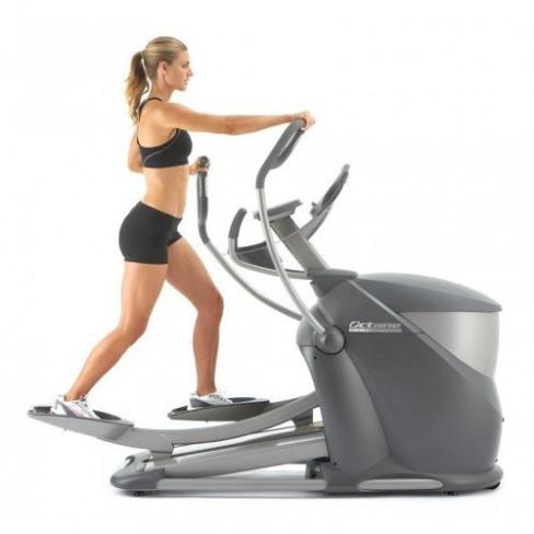 Эллиптический тренажер Octane Fitness Pro 3700