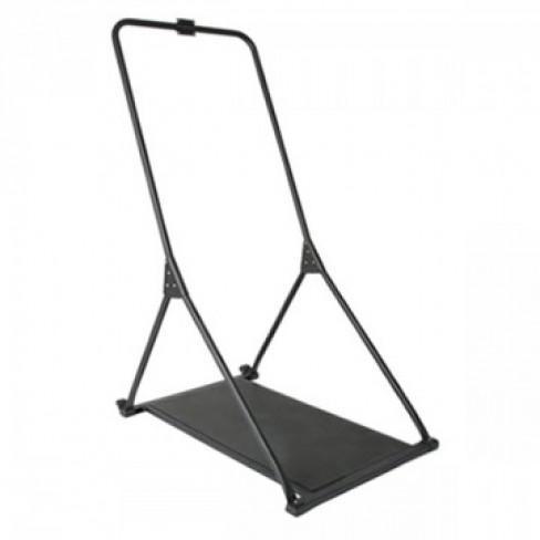 Подставка для тренажера Concept 2 SkiErg