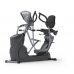 Эллиптический велотренажер Octane Fitness xR6ce