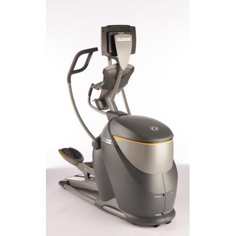 Эллиптический тренажер Octane Fitness Pro 4700