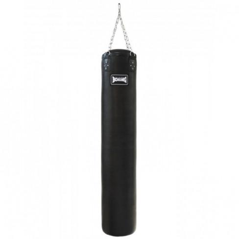 Мешок боксерский тайский BOXING HBL6