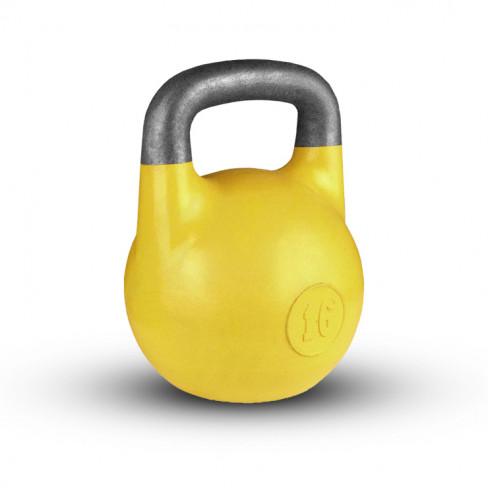 Гиря 16 кг для соревнований