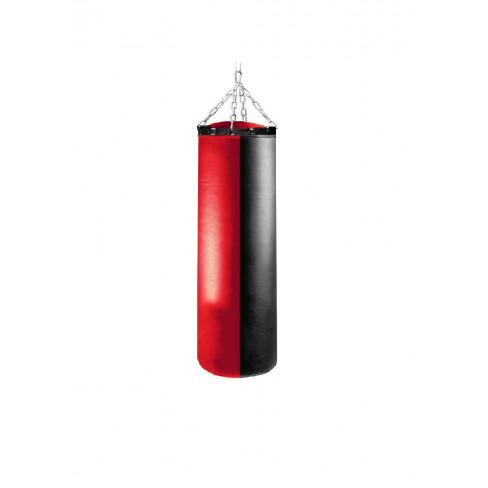 Мешок боксерский  премиальный с резиновой крошкой Премиум РК - 30 кг