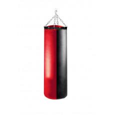 Мешок боксерский  премиальный с резиновой крошкой Премиум РК - 45 кг
