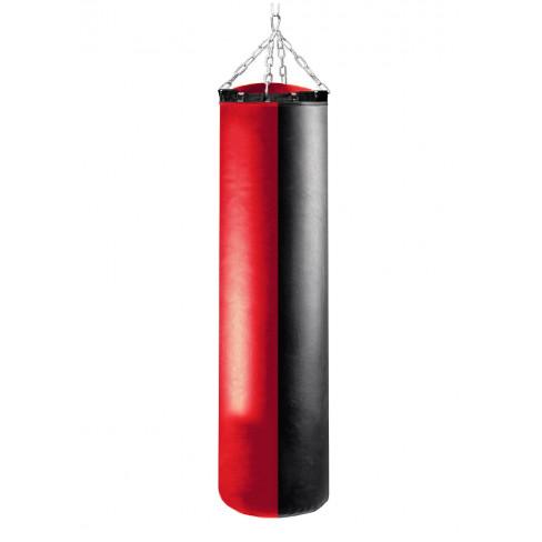 Мешок Боксерский  премиальный с резиновой крошкой Премиум РК - 70 кг