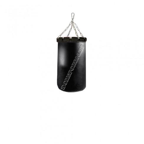 Мешок Боксерский травмобезопасный 15 кг