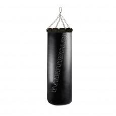 Мешок Боксерский травмобезопасный 70 кг
