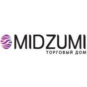 "Детские комплексы ""Midzumi"""