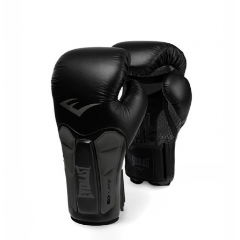 Перчатки EVERLAST PRIME LEATHER