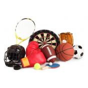 Детские спортивные aксессуары