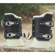 Гравитационные ботинки Comfort