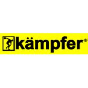"""Детские комплексы """"Kampfer"""""""