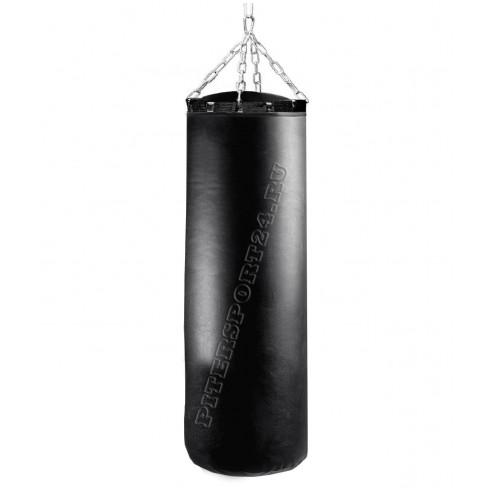 Мешок Боксерский Стандарт ПВХ 90кг