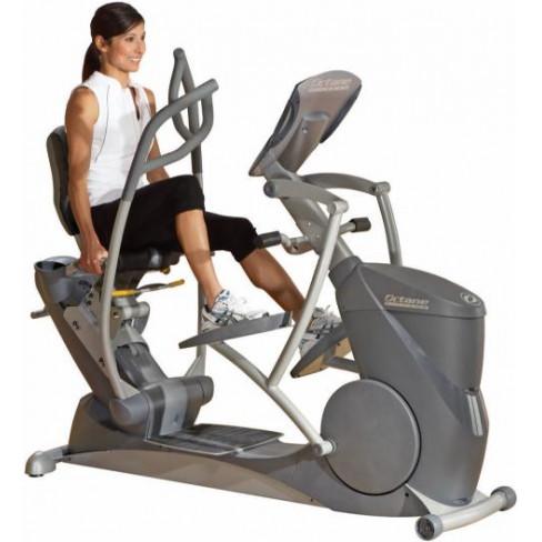 Эллиптический велотренажер Octane Fitness xR6000
