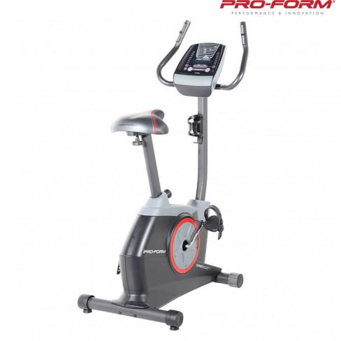 Велотренажер ProForm PF 245 ZLX (PFEVEX72913)