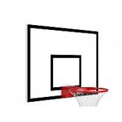 Баскетбольные щиты тренировочные