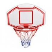 Баскетбольные щиты игровые