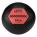 Тренировочный мяч мягкий WALL BALL 8,2 кг (18lb)