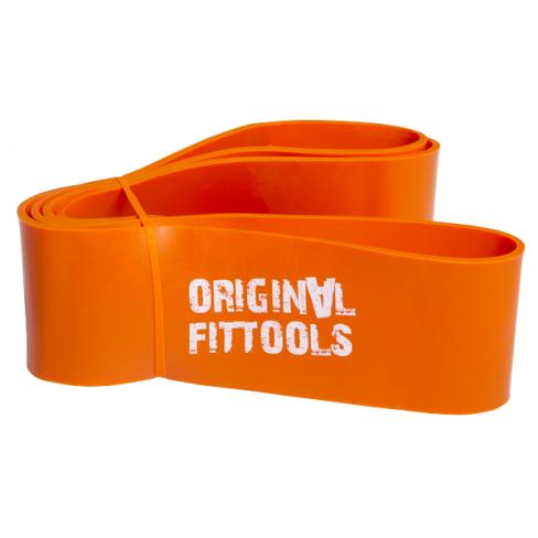 Эспандер ленточный (нагрузка 30 - 80 кг) Fit.Tools