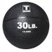 Тренировочный мяч 13,6 кг (30lb)